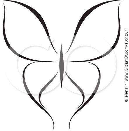 25+ legjobb ötlet a Pinteresten a következővel kapcsolatban - butterfly template