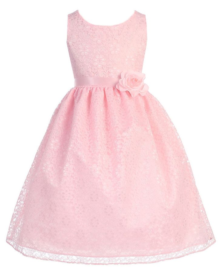 Mejores 76 imágenes de Products en Pinterest | Vestidos para niñas ...