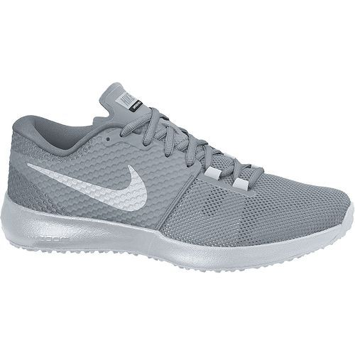 $75 Nike Men's Zoom Speed TR 2 Training Shoes from Academy