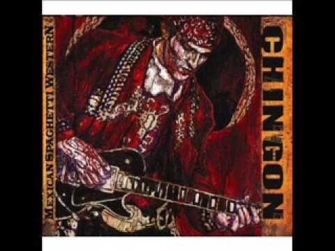 Versión de estudio de la popular y reconocida canción de Chingon, gracias -claro- a ser soundtrack del filme Kill Bill Vol.2 de Q. Tarantino :P  http://reiterstahl.me