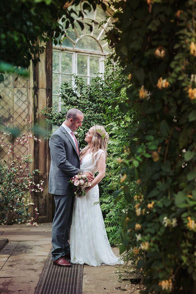 Yorkshire wedding photographer | Yorkshire sculpture park wedding | West Yorkshire wedding photographer | Fox Tail Photography | boho wedding inspiration | rustic wedding ideas |