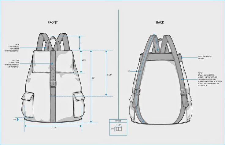 bag-tp-01.jpg (1600×1031)