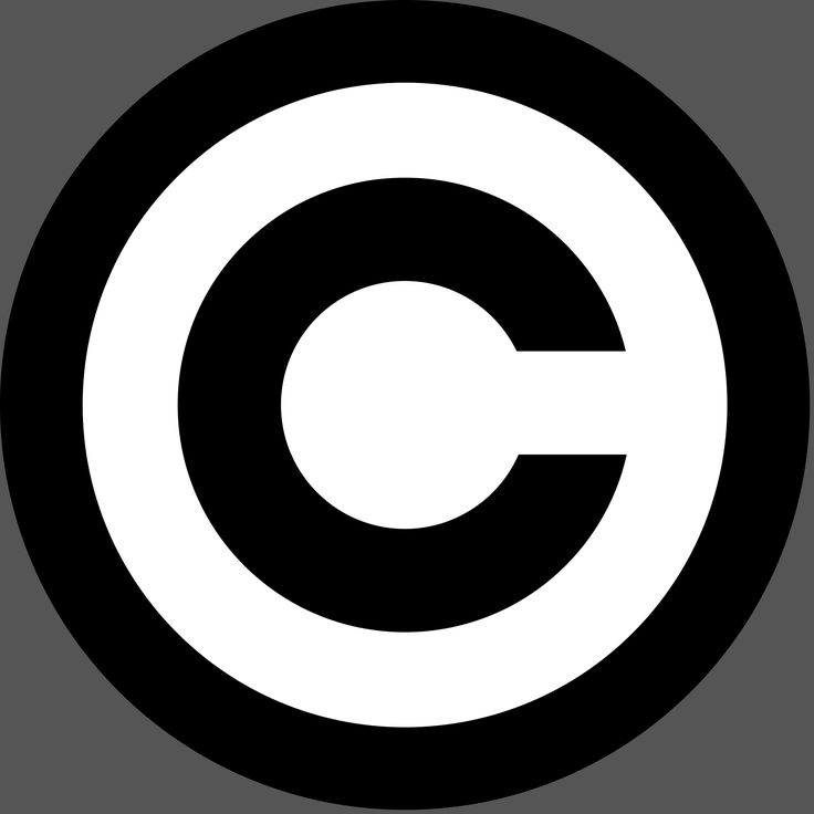 Easy instructions and shortcuts for creating the copyright symbol on Windows and Mac computers.