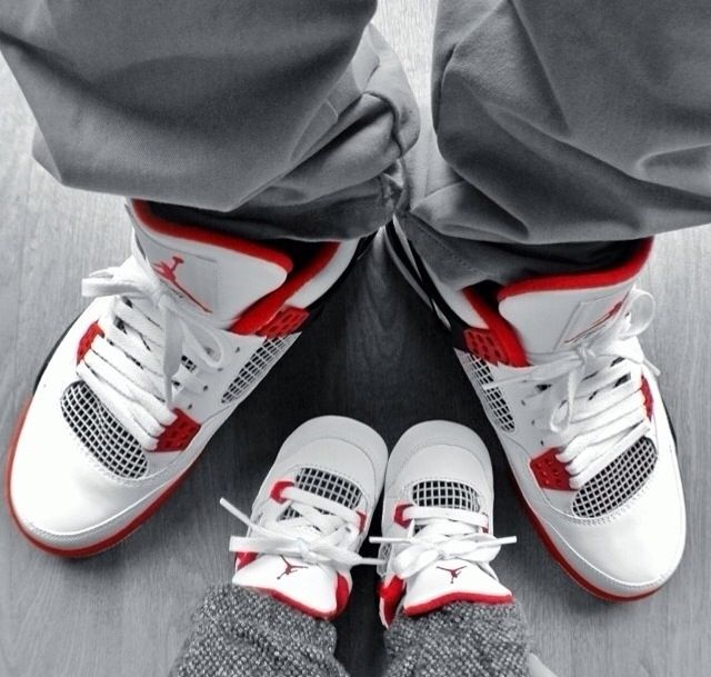 kids nike sandals girl. air jordan father and son