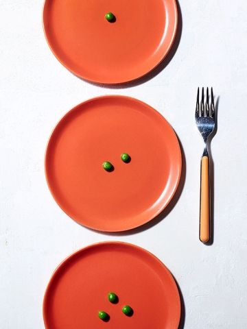 Proven Strategies for Picky Eaters | Parents Magazine