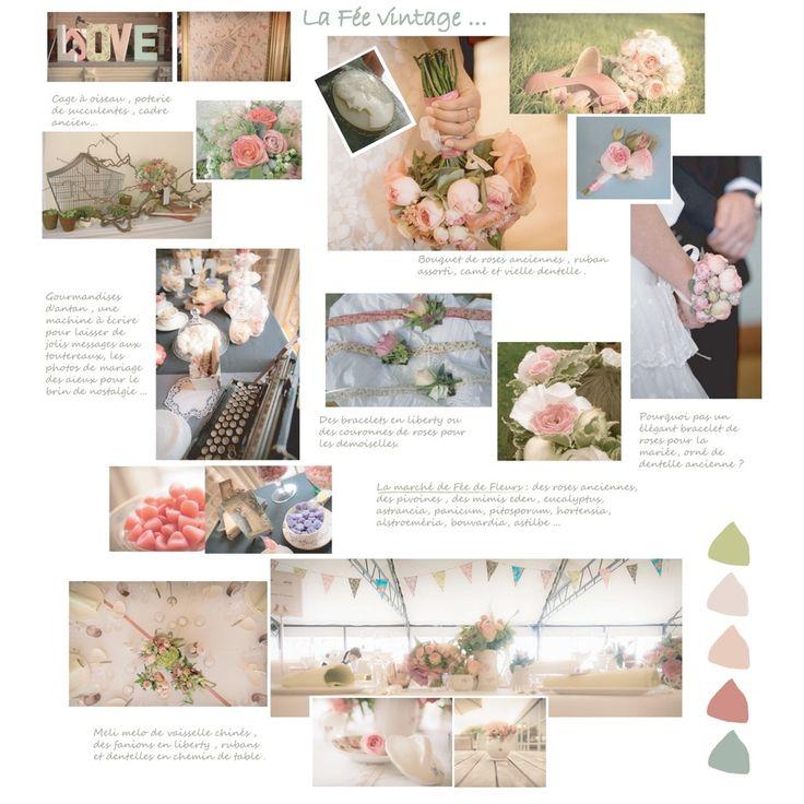Fleuriste événementiel Lille, Fleuriste mariage Lille, décoration mariage Lille, mariage Lille, fleuriste Lille, Fée de Fleurs, Mariage Vintage, Mariage vintage Lille