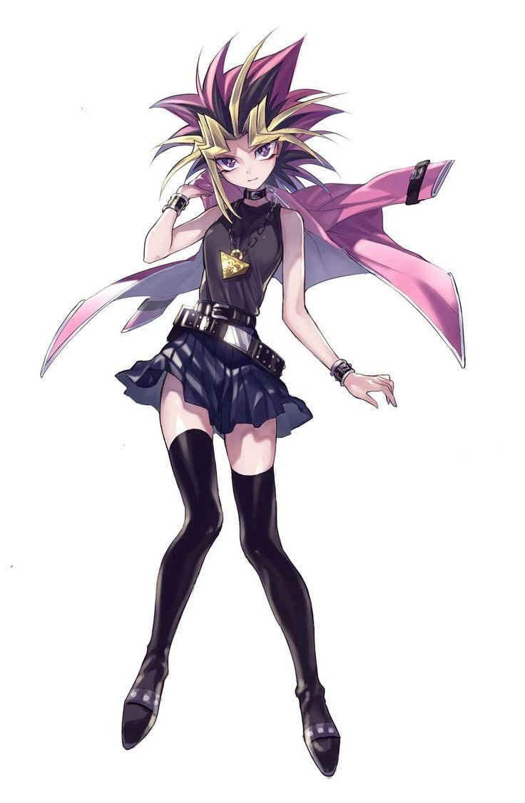 Yugioh Character Design : Best yugioh images on pinterest yu gi oh fan