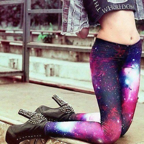 .... #leggings