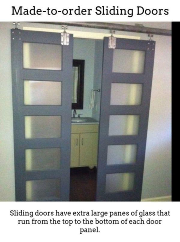 Sliding Doors For Living Room Tri Fold Internal Doors Modern