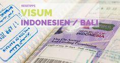 Auf Flashpacking4life.de steht immer der Informationsgehalt im Vordergrund. Um die Visa-Sektion weiter zu vervollständigen kommen hier alle Infos zum Visum rund um Bali / Indonesien inkl. der neuen Regelungen...  http://flashpacking4life.de/visum-bali-indonesien-infos-neue-regelungen-verlangerung/