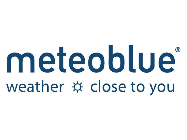 Meteoblue, pour une information météorologique de qualité