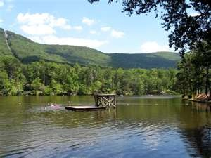 111 Best Images About Civilian Conservation Corps On