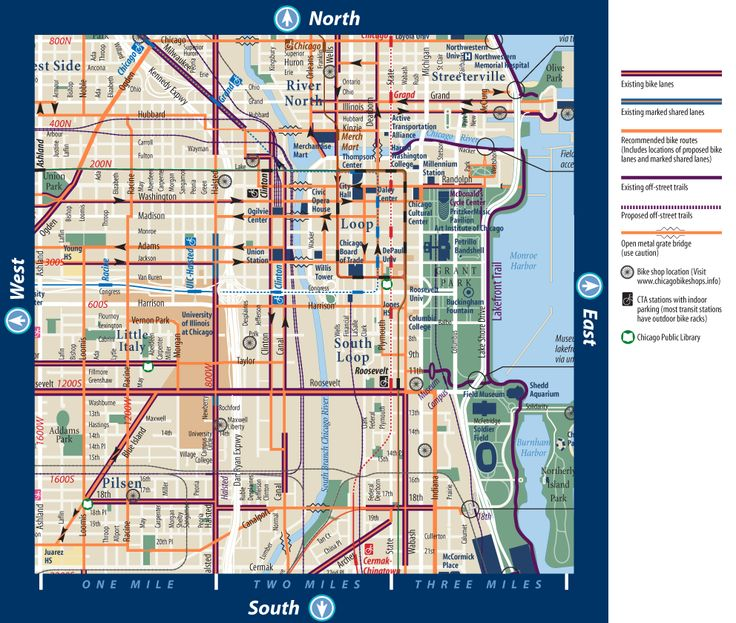 Map Of Chicago Il on metro detroit, cook county, map of st peters mo, map of new orleans la, map of durham nc, lake county, map of alexandria va, map of bountiful ut, oak park, map of indiana in, map of phoenix az, phoenix metropolitan area, chicago loop, map of long island city ny, map of white bear lake mn, map of ithaca ny, map of new york city ny, new york metropolitan area, map of chicagoland area and suburbs, greater los angeles area, map of montreal canada, delaware valley, map of carolina pr, will county, map of illinois, map of memphis tn, kane county, map of salt lake city ut, map of pocatello id, dekalb county, dupage county, map of honolulu hi, map of nashville tn,