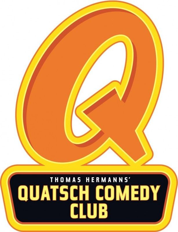 #Quatsch #Comedy #Club von #Thomas #Hermanns in #hamburg #Altona - Nord • #Theater & #Veranstaltungsorte in Hamburg