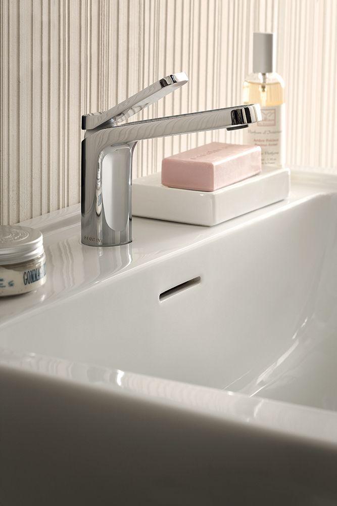 21 migliori immagini i nostri fornitori fantini - Migliori rubinetti bagno ...