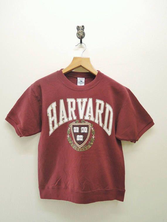 Vintage Mcgregor United Style Red Sweatshirt Size Large L / Mcgregor Sweater / Mcgregor Sweatshirt / American Sweater Bkja4p