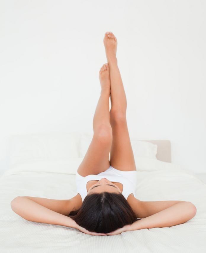yoga oefeningen afvallen youtube
