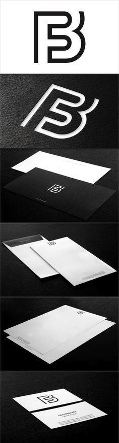 F3 Corporate Identity.