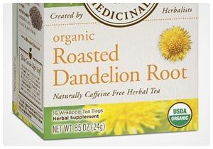 25+ best Dandelion Tea Detox ideas on Pinterest ...