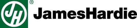 James Hardie http://www.jameshardie.com/homeowner/products_siding_hardieplankLapSiding.py