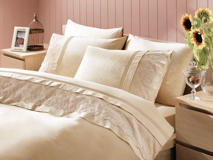 kanaviçe yatak örtüsü örnekleri - Google Search