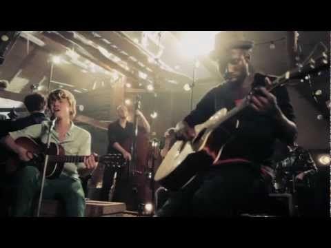 Wouter Hamel - Zhavaronki (live recording)