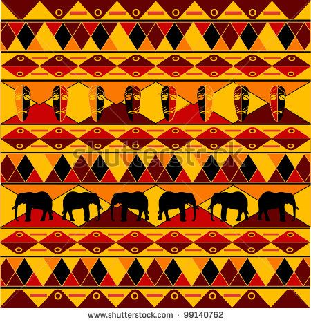 traditional african designs and patterns google search African Designs And Patterns