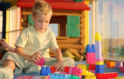 If you love working with kids, running a daycare center might be the perfect job for you. Before you get started on your new career path, spend some time considering your costs. Opening and running a ...
