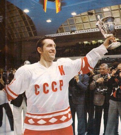 Boris Mikhailov Miracle
