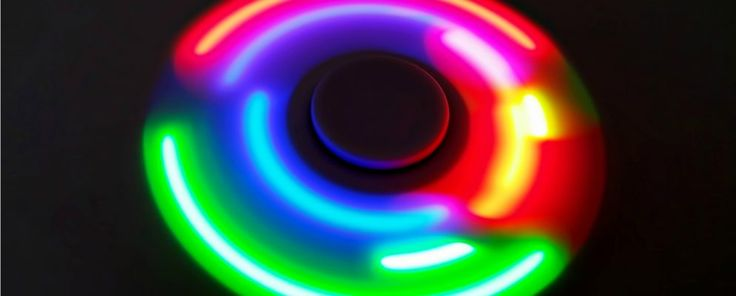 PSA: Some Fidget Spinners Are Exploding #Tech_News #Gadgets #Samsung #Short #music #headphones #headphones