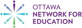 Ottawa Network for Education  |  In Ottawa, more 11,500 students eat breakfast at school every day.  The Ottawa School Breakfast Program ensures that food-insecure kids and teenagers in all four school boards have access to healthy food choices each day.  More...