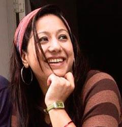 Pani Pani Lyrics Nalina Chitrakar | Nepali Lyrics
