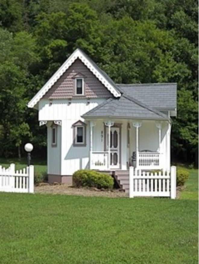 Tiny Home Designs: 1000+ Images About Home Sweet Home On Pinterest