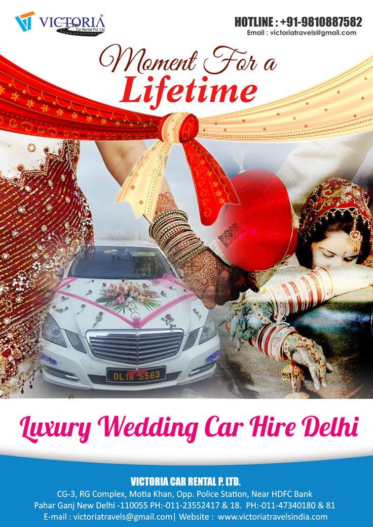 8 best Wedding Car Hire images by aalia kumari on Pinterest   Delhi ...
