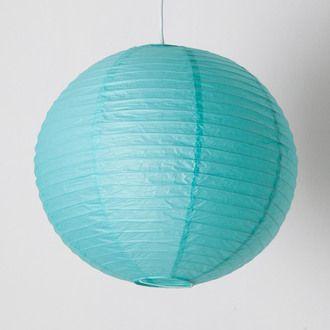 les 25 meilleures id es de la cat gorie boule japonaise en papier sur pinterest boule. Black Bedroom Furniture Sets. Home Design Ideas