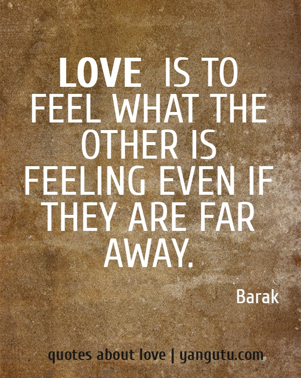 Quotes About Loving Someone Far Away: 1000+ Images About Feelings On Pinterest