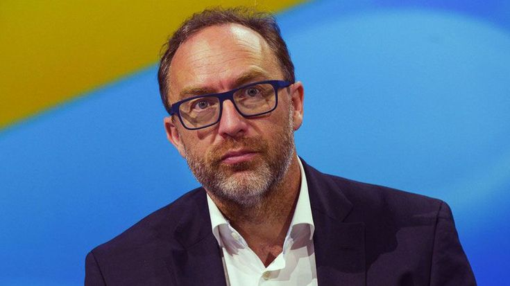 """Wikipedia co-founder Jimmy Wales' Twitter account hackedWikipedia co-founder Jimmy Wales  Image: Sipa via AP Images)  By Adario Strange2016-08-20 20:41:45 UTC  The group behind a growing list of celebrity social media breaches has struck again this time taking over the Twitter account of Wikipedia co-founder Jimmy Wales.  On Saturday Wales verified Twitter posted the message RIP Jimmy Wales 1966  2016.""""  The tweet immediately stirred speculation about Wales whereabouts and whether the post…"""