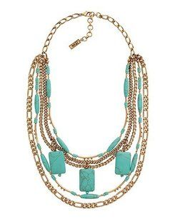 Silpada Toes in the Sand Necklace, Silpada Designs K&;R Collection KRN0044