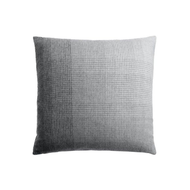 Scandinavian Pillow Cases : Best 25+ Scandinavian pillows and throws ideas on Pinterest
