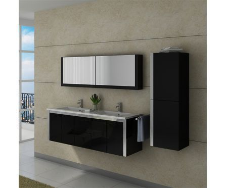 39 best images about salle de bain garcon industrielle on pinterest glasses metals and ps. Black Bedroom Furniture Sets. Home Design Ideas