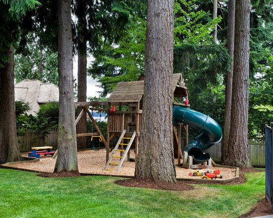 24 best Play areas images on Pinterest