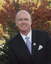 ADERHOLT, Robert - 49 - Republican Congressman for Alabama - Lawyer