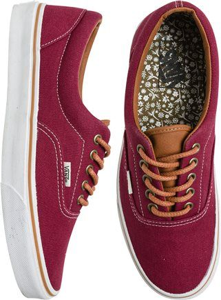 http://www.swell.com/New-Arrivals-Mens/VANS-ERA-SHOE-11?cs=MA