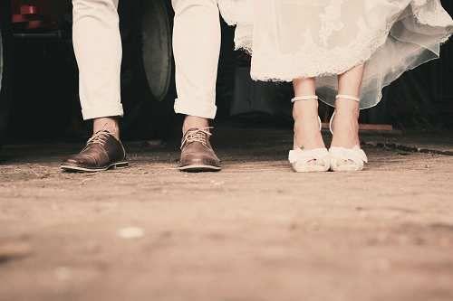 Moda: #15 #falsi #miti sul matrimonio da sfatare (link: http://ift.tt/2mbtGgq )