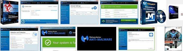 #Malwarebytes #Anti-Malware #Premium #key2015 #download #lifetime #license, #serial #key without any survey, all working file free download.