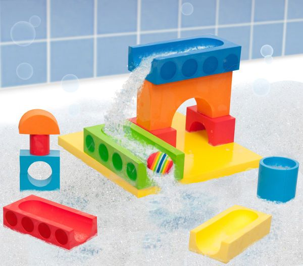 Cool Bath Toys : Unique year old birthday gift ideas on pinterest
