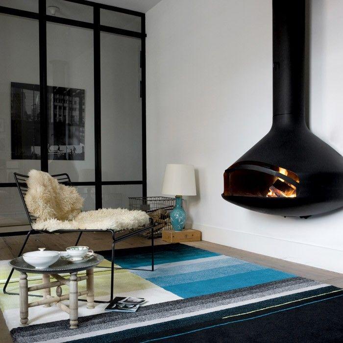 Hay Design Hee Lounge Stuhl Chair