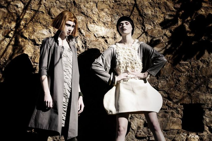 #clothes #fashion