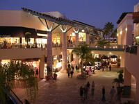 Best Shopping in San Diego   The Best Malls, Boutiques, Shops & Districts in San Diego