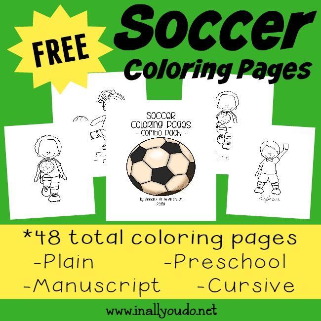45 best Preschool Theme Sports images on Pinterest